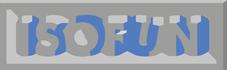 Isofun Logo